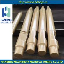 Fabricante de peças sobressalentes de disjuntores hidráulicos gerais da série GB T