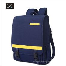 2016 alibaba поставщик девочек рюкзак для школы рюкзак для колледжа рюкзак книга сумки