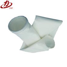 Sac de collecteur de poussière / sac de filtre de poussière / sac de filtre à air