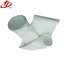 Homopolymer Polyacrylonitrile Needle felt Acrylic filter bag
