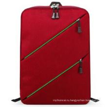 Мешок компьютера путешествия рюкзак (НХ-q022)