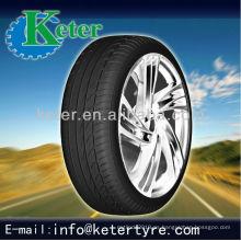 Deruibo marca UHP coche neumático 235 / 45r17