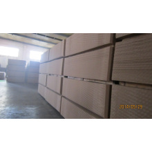 MDF simple / MDF sin procesar