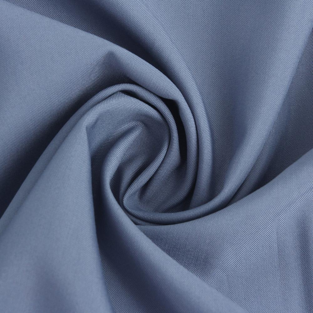 Solid Plain Fabric
