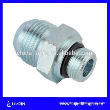 Free sample available factory supply metal pipe fitting CLICK HERE,BACK TO HOMEPAGE,YOU WILL GET MORE INFORMATION OF US!