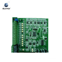 circuit design/schematics making/pcb layout/prototype building/mass production and manufacturing