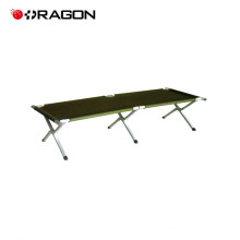 DW-ST099 Folding Up camas de acampamento para venda