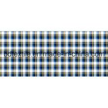 Alta calidad 100% poliéster Mini mate para tela de tela