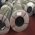 SGS сертификат Galvanzied железа Рулоны листовой стали катушки