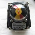 ITS100 limit switch box