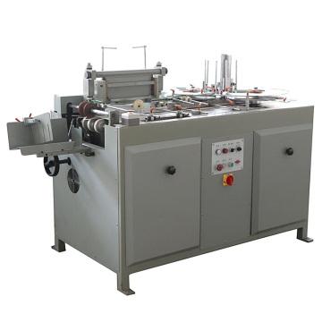 Automatic Punching Machine (WZC-430)