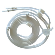 Compression Tube Type G Type S