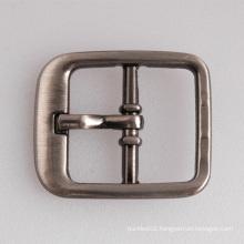 Belt Buckle-25151