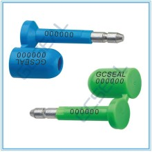 GC-B002 Snaplock bolt container seal