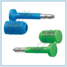 Грузовой контейнер механическое уплотнение GCSEAL B002