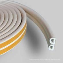Hersteller-Versorgung Gummistreifen-Dichtung