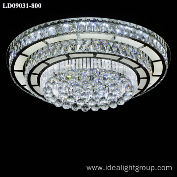 color changing led lights chandelier ceiling led lights