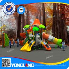Aire de jeux pour Park