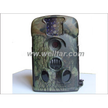 Night vision infrared hunting cameras scouting camera trail camera surveillance camera game camera with 940nm blue LED.