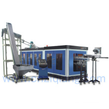 Pet Stretch Blow Moulding Machine 1L