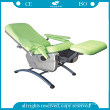 AG-Xs104 Hospital Blood Collection Chair