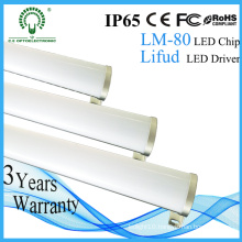 High Quality CE Approved IP65 150cm LED Tri-Proof Light