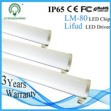 Alta qualidade CE aprovado IP65 150 centímetros LED Tri-prova de luz