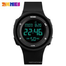 Skmei 1445 Japan Movement Digital Sport Watch