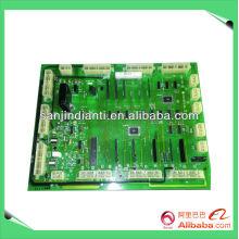 LG-Sigma Aufzug PCB INV-SDCL, LG-Sigma Aufzug PCB-Board