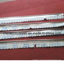 Papel de arena de alta calidad para el cepillo de la máquina de arena (YY-170)