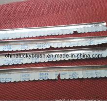 Papel de areia de alta qualidade para escova de máquina de areia (YY-170)