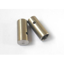 Machining Parts Turning Part Steel Casting Forging Part