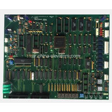 MCPU Mainboard for Hyundai Elevators STVF1 204C1699