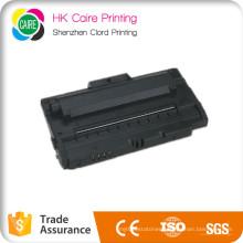 Toner Cartridge for Ricoh 20 Toner Cartridge, Ricoh Bp20 Toner Kit, Toner for Ricoh Bp20/20n Direct Buy From China Factory