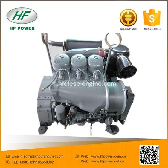 la chine f3l912 deutz 912 3 cylindres moteur manufacturers. Black Bedroom Furniture Sets. Home Design Ideas