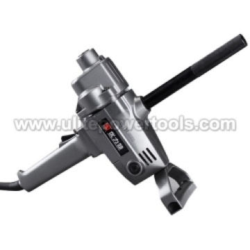 23mm Electric Drill