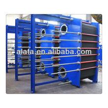 alfa laval substituível permutador de calor