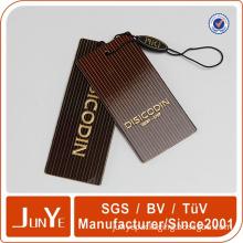 Paper Hang Tag, China Paper Hang Tag Manufacturers & Paper