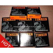 Timken SKF NSK NTN Rodamiento de rodillos cónico Koyo