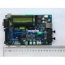 Hyundai Elevator iGC3 MCU BD V1.0 / 20400134