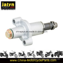 Quad Chain Tensioner Fit para Js250 ATV