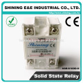 SSR-S10DD-H 400V No Noise DC DC Single Solid State Relay 10A