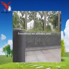 Red de fibra química / pantalla de ventana durable