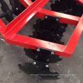 Maquinaria Agri / Farm Nueva 14 piezas opuestas a Harrow Disc Light