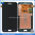 LCD for Samsung Galaxy J1 (2016) J120 J120f LCD Display with Touch Screen Digitizer