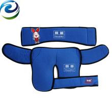 Easy OPperation Shoulder Gel Ice Packs for Kids Medical Care