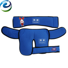 Easy OPperation Shoulder Gel Ice Packs for Kids Medical Care