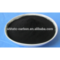 activated carbon for industrial water treatment in china