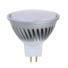 Lampe LED SMD MR16 2835SMD 7.5W 556lm AC175 ~ 265V