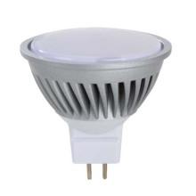 Lâmpada LED SMD MR16 2835SMD 7.5 w 556lm AC175 ~ 265V